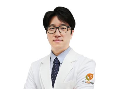 10회차_미사_이효범_무지외반증_한국경제TV(180510).jpg
